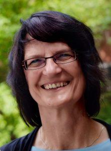 Master Elisabeth Koch